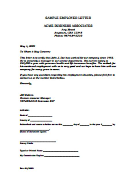 School Application Letter - Sample Letters