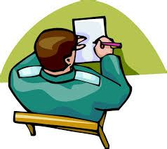 Ielts work essay education and technology