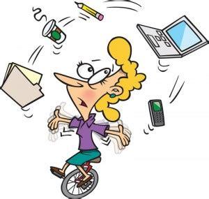 Education and Self Hard Work Essay - majortestscom